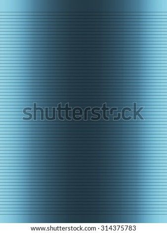 abstract background wallpaper websites background design stock