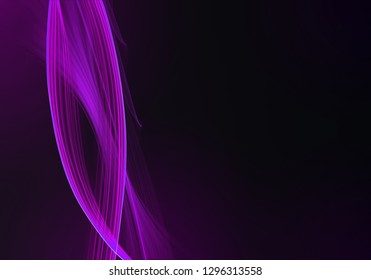 Aesthetic Background Images Stock Photos Vectors Shutterstock