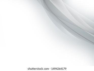 Bilder Stockfotos Und Vektorgrafiken Visitenkarten Design