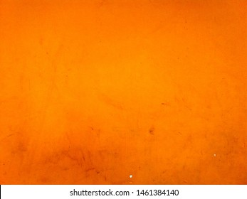 abstract background with a yellow grunge texture