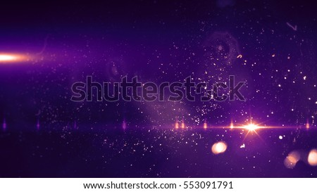 abstract backgrounds space neon lights superのイラスト素材 553091791