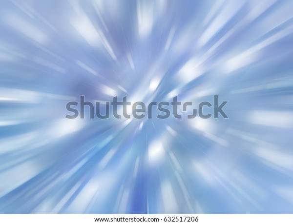 Abstract beautiful blue elegant background. illustration beautiful.