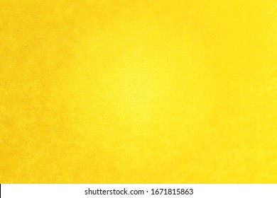 Abstract beauty gold pattern texture background, Shiny yellow golden texture background.