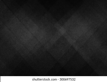 abstract black background. classy black website background.