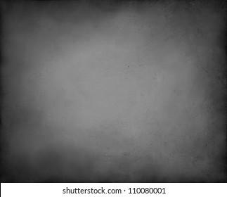 Plain Black Background Images Stock Photos Vectors Shutterstock