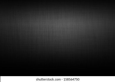 Abstract black background for use in various applications and design products
