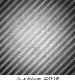 abstract black background white stripes, with vintage grunge background texture design for brochure layout, background has diagonal line design elements for website design background template