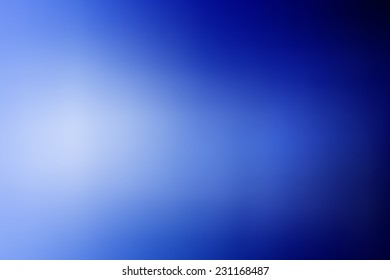 фотообои Abstract blue background.