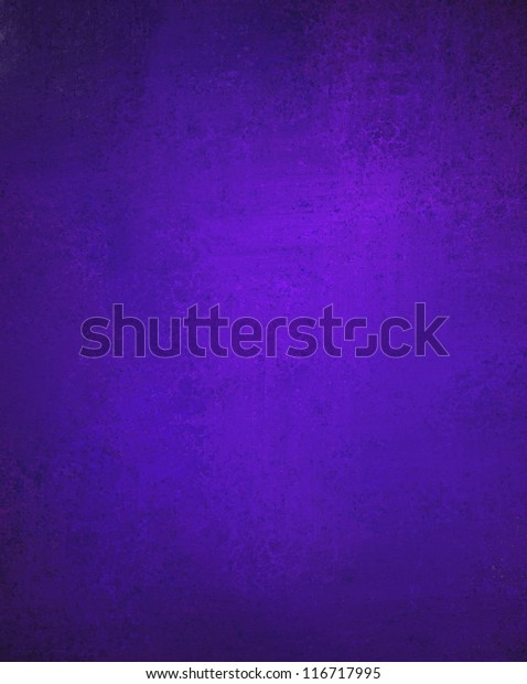 Abstract Blue Background Blank Solid Deep Stock Illustration 116717995