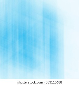 Abstract blue background, Business card, Wave stripes, design element.