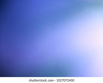 фотообои Abstract blue background, Colorful wallpaper for design