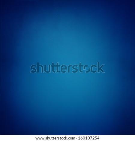 abstract blue background elegant dark blueのイラスト素材 160107254