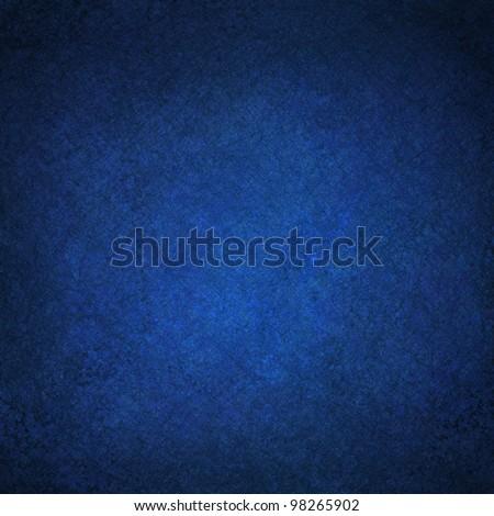 abstract blue background elegant dark blueのイラスト素材 98265902