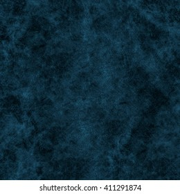 abstract blue background texture - Shutterstock ID 411291874