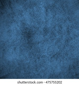 abstract blue background  texture - Shutterstock ID 475755202