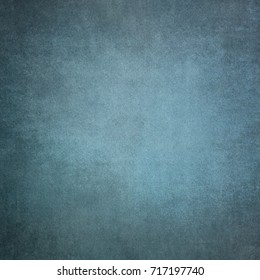 Blue Texture Paper Images, Stock Photos & Vectors | Shutterstock