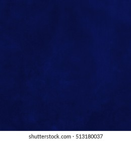 abstract blue background vignette black border, vintage grunge background texture layout design, sapphire color background, midnight blue web template background