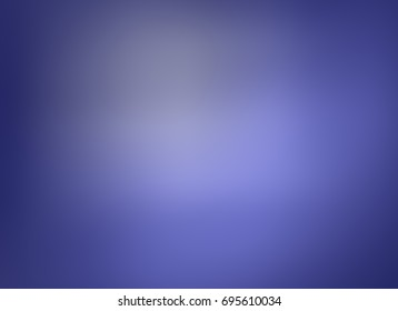 фотообои abstract blue blurred background,gradient