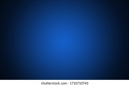 abstract blue gradient texture background