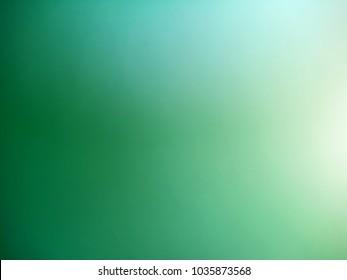 green images stock photos vectors shutterstock