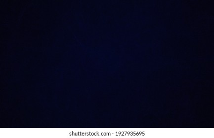 Abstract blue grunge on a retro background