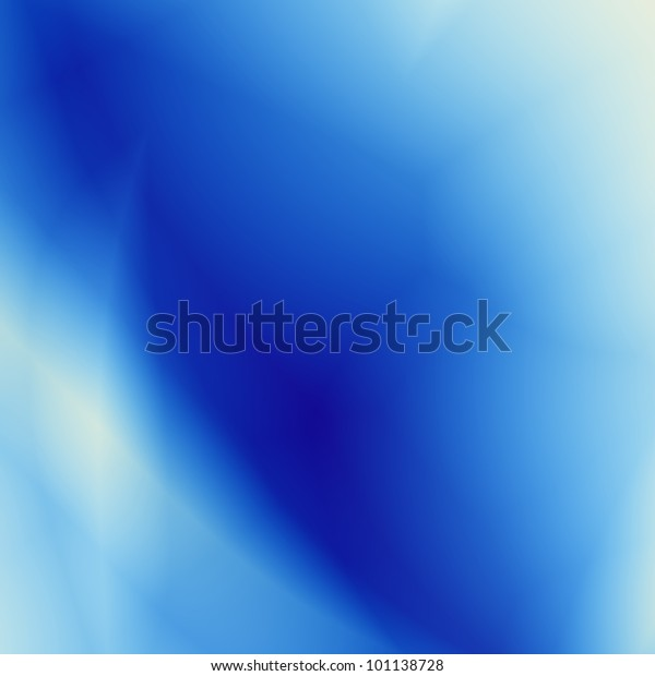 abstract-blue-moon-background-600w-10113