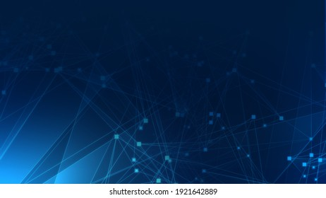 Abstract Background Images, Stock Photos & Vectors | Shutterstock