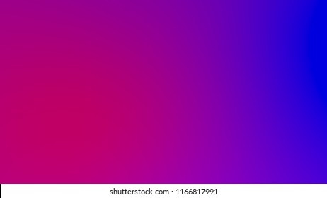 Abstract blue red and purple soft cloud background in pastel colorful gradation.