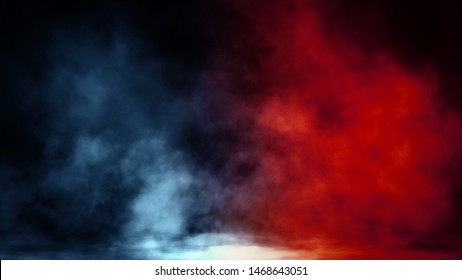 Background Png HD Stock Images | Shutterstock