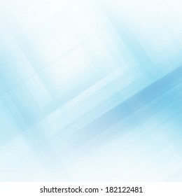 Abstract blue texture, background.