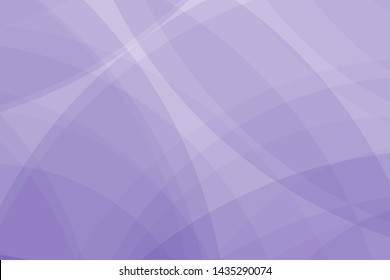 Abstract blur background illustration Stock Photo, Circle concept,