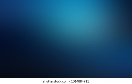 Abstract blur background number 31. For your creative project design cover, CD cover, poster, book, printing, gift card, etc.