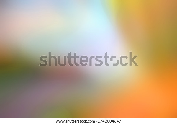 abstract-blur-color-background-design-60