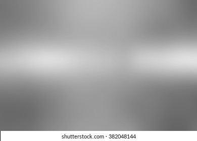 abstract blur gray bronze metallic surface background concept.