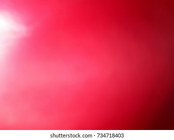 Abstract blurred background, Colorful wallpaper for design, banner, poster