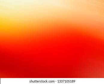 Abstract blurred background. Creative composition