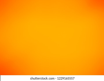 Abstract blurred background. Elegant  wallpaper design for web or graphic art projects. Background for business cards and covers. Design for paper and postcards. Template for packaging.