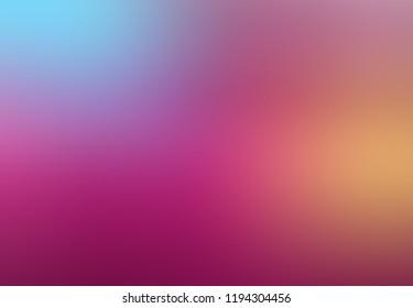 purple gradient background images stock photos vectors shutterstock