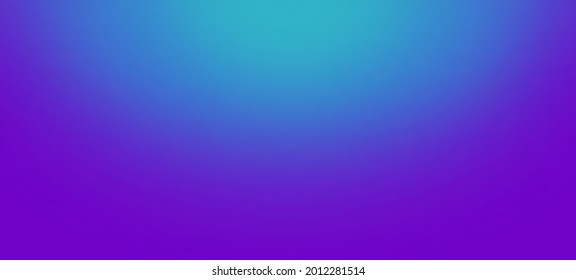 Abstract blurred gradient bright mesh background texture.Colorful smooth.Blue violet purple colors.Banner,website,web,wallpaper, ,template,decoration,Card design, Illustration,print,frame,logo,wall.