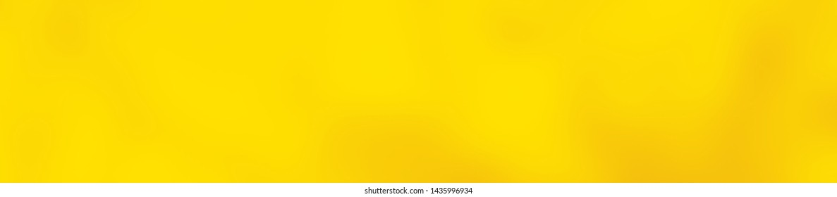 abstract blurred orange and yellow colors background for design.