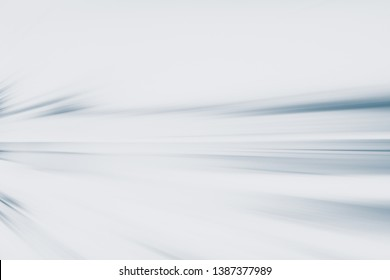 ABSTRACT BLURRED SPEED MOTION LINES , VELOCITY BACKGROUND