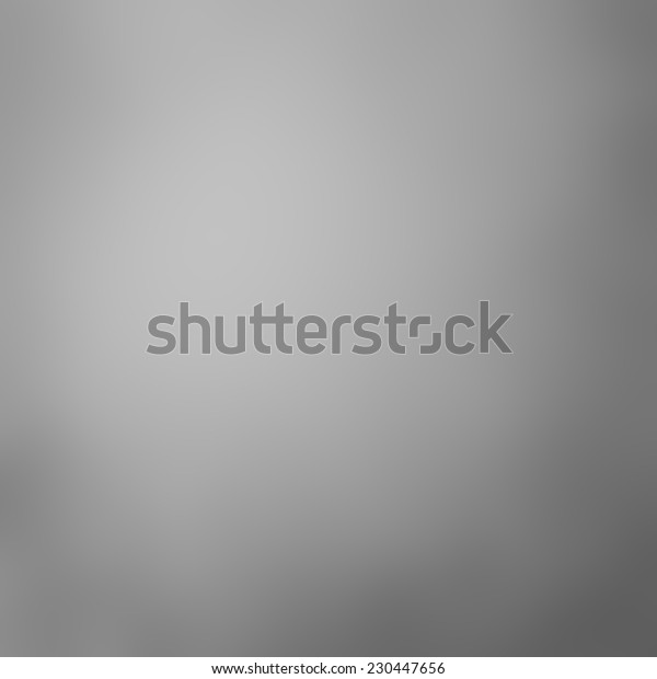 Abstract bokeh background. High quality blurred background.