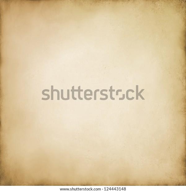 foto de Ilustración de stock sobre color beige marrón oscuro, elegante ...