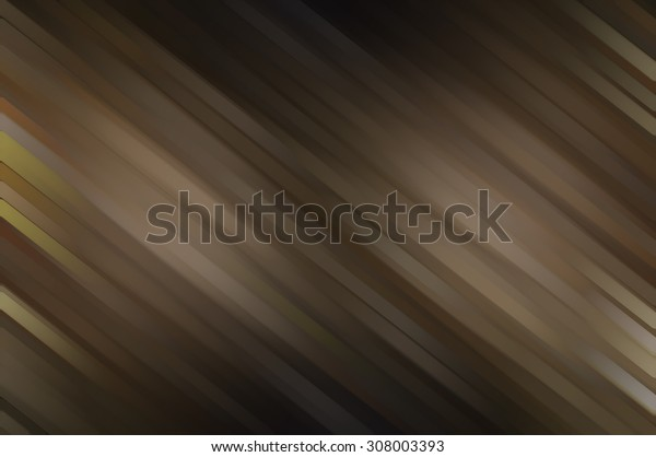 abstract brown background with diagonal