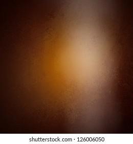 Warm Brown Background Images, Stock Photos & Vectors