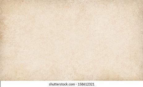 abstract brown background tan color, elegant warm background of vintage grunge background texture white center
