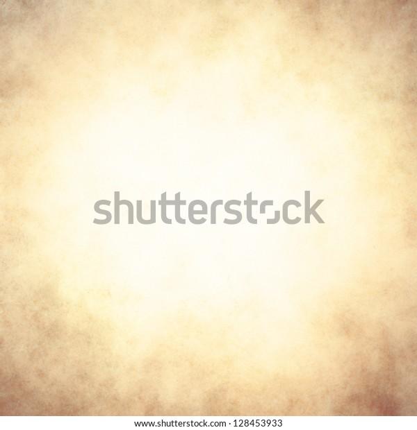 foto de Ilustración de stock sobre fondo marrón abstracto color bronceado ...