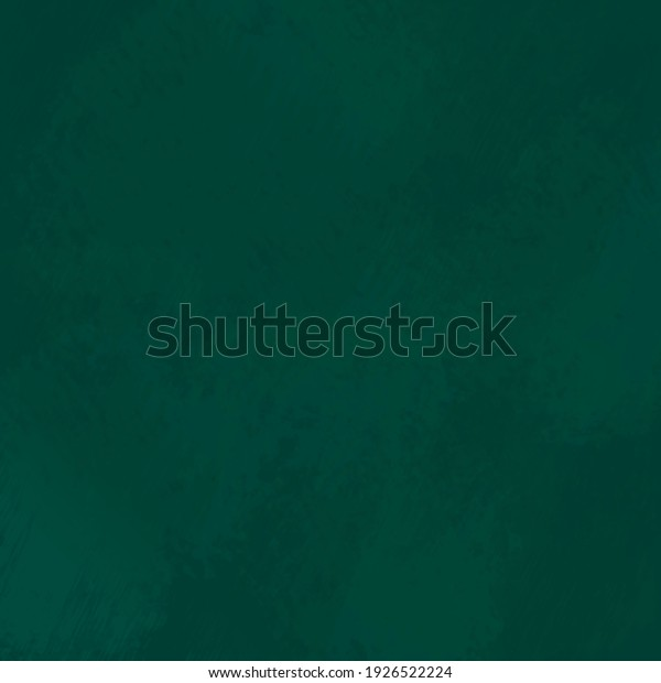 abstract brush effect green overlay background backdrop texture block graphic