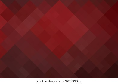 Abstract burgundy creative background