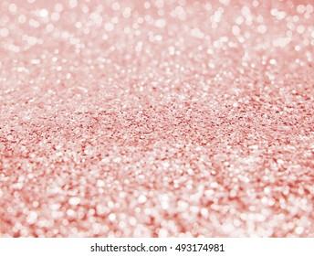 Glitter Rosegold Images Stock Photos Vectors Shutterstock